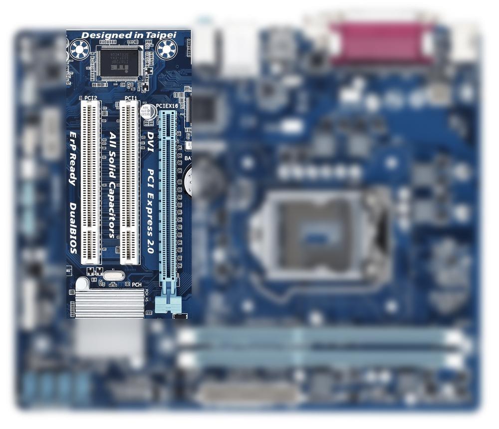 Tech Help - Can you put a GTX or RTX card in a 2U chassis? - Server