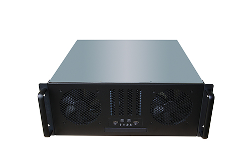 Tech Help - What is the best chassis for water cooling